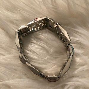 Authentic Tory Burch Bracelet